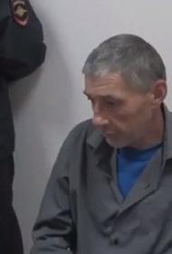 В Адыгее убийца 16-летней школьницы получил пожизненный срок