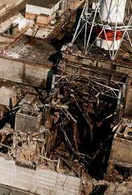 Уничтожение армянской АЭС станет для Баку самоубийством
