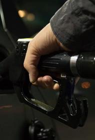 По данным Росстата, в России подорожал бензин