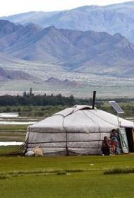 Монголия готова перелистнуть страницу истории с коронавирусом