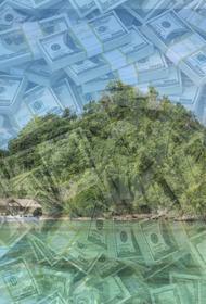 «Куплю Остров. Недорого».  Целый остров на территории Индонезии продали без ведома властей