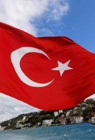 Анкара призывает Ереван отказаться от «антитурецкой истерии»