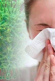 Литва: больной коронавирусом узбек грозится заразить здоровых жителей