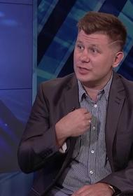 Депутат Евпаторийского горсовета Роман Волошин объявил в СИЗО голодовку  в знак несогласия с предъявленными обвинениями