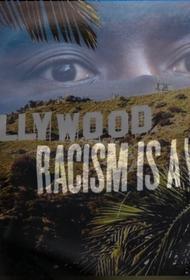 «Мы нанимаем только чернокожих». Обратный расизм в Голливуде