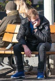 Безработица в России за один месяц «приросла» более чем на 2 процента