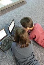 «Цифровая долина Сочи» открывает онлайн-лагерь для детей