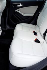 Автоэксперт оценил идею освободить автовладельцев от транспортного налога в случае простоя машины
