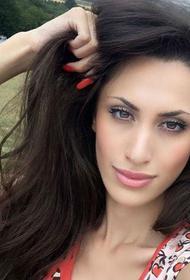 Известная блогерша, называвшая себя врачом-психиатром, найдена мертвой в отеле