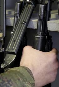 Минобороны назвало цели внезапной проверки войск