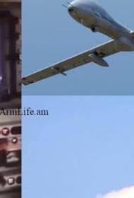 Российская военная радиолокационная станция работает в интересах ПВО Армении