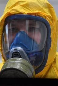 У восьми игроков молодежного состава «Спартака»  подозревают коронавирус