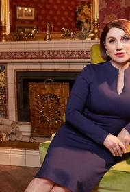 Сябитова научила, как быстро выйти замуж, а ее раскритиковали