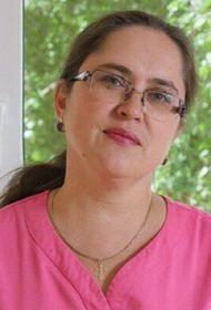 Заведующая отделением больницы умерла от коронавируса в Челябинске