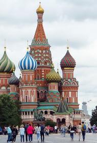В оперштабе прокомментировали ситуацию с коронавирусом в Москве
