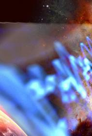 Сигналы из космоса : таинственные послания озадачили ученых