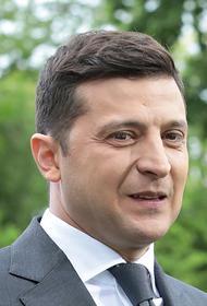 Зеленский: Украина готова ко второй волне COVID-19