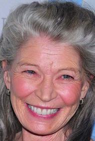 Ушла из жизни актриса, сыгравшая в сериалах «Клан Сопрано» и «Карточный домик»