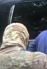 Вдова убитого предпринимателя отреагировала на  ситуацию вокруг Фургала