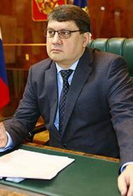 Мэр Норильска объяснил свое решение