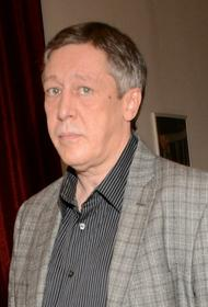 Адвокат Ефремова заявил, что его подзащитный «никак не может расслабиться»