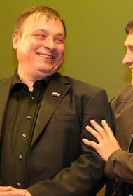 У Шатунова $9 млн и дом в Германии, а у Разина авторские права и убытки