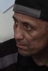 Попков, известный как «ангарский маньяк», сознался в убийствах еще двух женщин