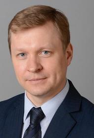 Мишустин назначил первого зама в Минэкономразвития РФ