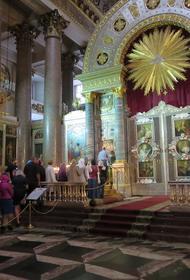 21 июля – летнее празднование главной иконы Православия – Казанской Божией Матери