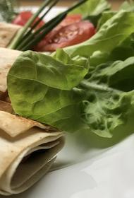 Автор передачи о еде рассказал, действительно ли лаваш полезнее хлеба