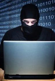 Пароли, IP-адреса, домашние адреса  20 млн пользователей VPN-сервисов попали в Интернет