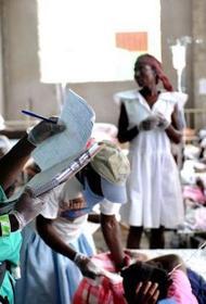 Коронавирус 20 июля: белые болеют меньше, а бедные – больше, в лидеры вырывается ЮАР