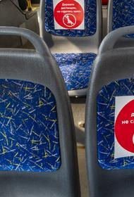Женщина погибла в ДТП при наезде автобуса на остановку. Ликсутов cообщил, что женщина-водитель автобуса, проходила обучение