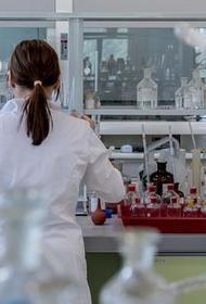В Минобороны сообщили о результатах вакцинации на COVID-19: у всех добровольцев выработан иммунный ответ