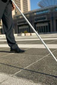 Зачем слепому ноутбук? Российские инвалиды перестали молчать о дискриминации своих прав