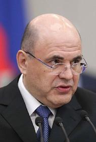 Мишустин снял с должности подозреваемую в хищении средств замминистра науки Лукашевич