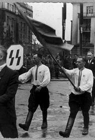 Каким было нацистское «братство» из советских граждан