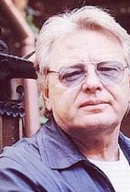 Юрия Антонова экстренно госпитализировали, композитору потребовалась операция