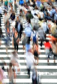 Жизнь после карантина: социологи подвели итоги пандемии