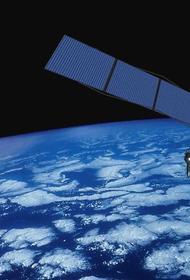 Китай развивает свою спутниковую сеть навигации и позиционирования