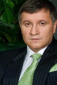 Аваков рассказал о состоянии людей в захваченном в Луцке автобусе