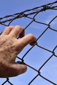 Фургал пошутил о своём пребывании в СИЗО: «Мучит чужое предательство»