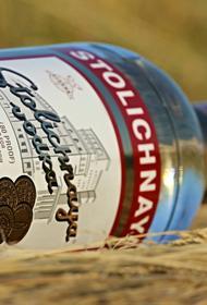 Эксперт объяснил, зачем россияне стали чаще покупать водку