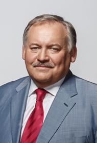В Госдуме идею партии Захара Прилепина о присоединении ДНР и ЛНР к России оценили как поражение минских соглашений