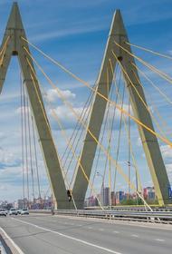 Названа стоимость проезда по строящейся трассе Москва – Казань