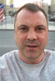 Российский телеведущий резко отозвался об Авакове после освобождения заложников в Луцке