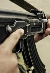 В Афганистане девочка застрелила и ранила нескольких боевиков