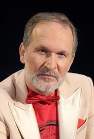 В Театре Сатиры назвали причину ухода Федора Добронравова из труппы