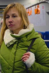 Почти 3 млн россиян в прошлом году работали за пределами своего региона