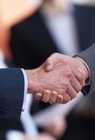 Гарантийный фонд Волгоградской области снижает тарифы